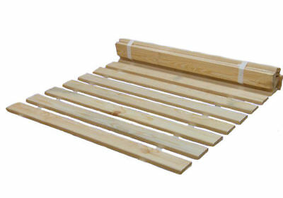 Replacement Straight Pine Single Or 2 6 Short Bed Bunk Bed Slats