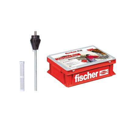 Fischer Vorteils-Box Thermax 16 - 00544641