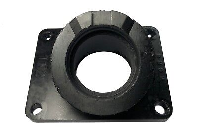 YAMAHA AIR CLEANER JOINT BOOT DT400 DT 400 1975 1976