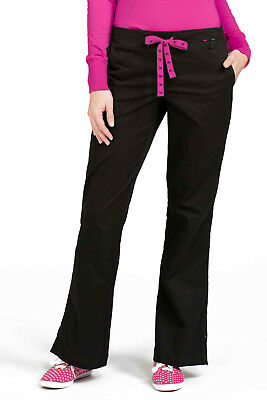 New Women's Med Couture 8738 Skyler Pant