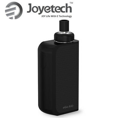 Joyetech Ego Aio Box Kit Sigaretta Elettronica Black