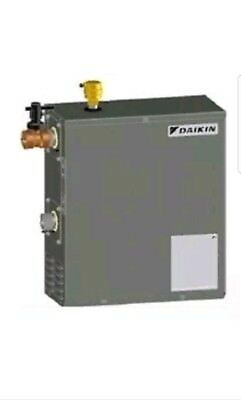 Daikin Altherma 6Kw In-Line Electric Back up Heater - daikin EKMBUHBA6V3 BNIB