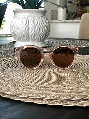 "Rachel Zoe Box of Style - Bonnie Clyde ""The Hill"" Sunglasses **New**"