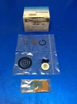 Meritor Air Dryer Twin .88MM Assembly R955067