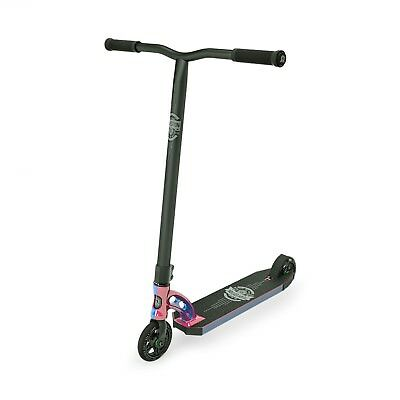 Madd Gear Mgp Vx8 Team Complete Scooter Neo Rush - Free Scooter Stand & Shipping