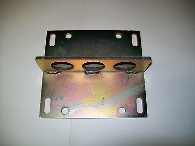 Mr. Gasket Engine Lift Plate 33027G