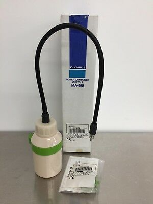 Olympus MA-995 Water Container, New in Box