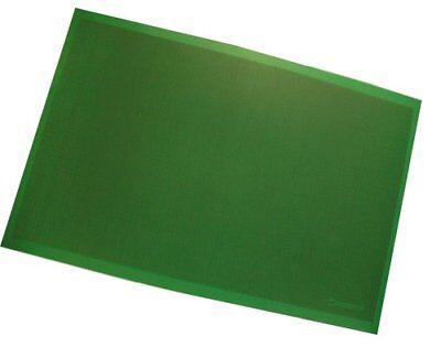 CUTTING MAT GREEN A1 - 60cm X 90cm RS0005636