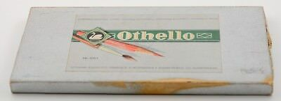 Vintage Schwan Stabilo Othello Nr.861 Buntstifte color pencil