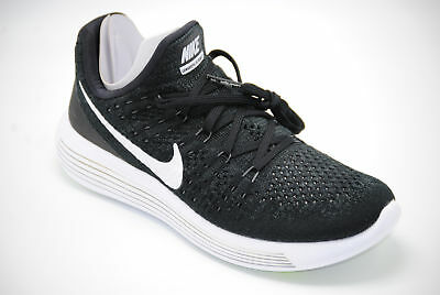 f85b1dd6d83 NIKE LUNAREPIC LOW Flyknit 2 Women s running shoes 863780 001 ...