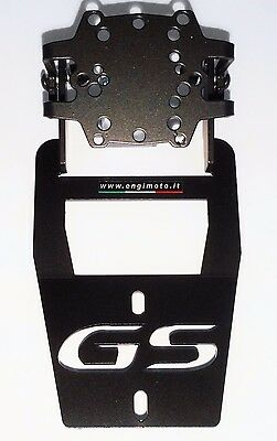 Engimoto BMW R 1200 GS My 2004/2007 Support GPS / Smartphone
