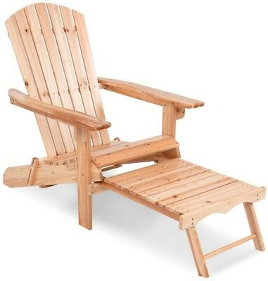 Cool Wood Folding Adirondack Chair Outdoor Patio Seat With Caraccident5 Cool Chair Designs And Ideas Caraccident5Info