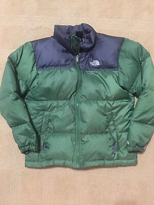 the north face 550 jacket Boys YL (14/16)