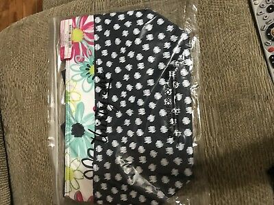 Thirtyone Thermal Tote Loopsy Daisy New