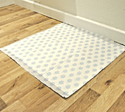 Dog Training Pads High Quality Pads 24''x23'' 60 x 59cm Puppy Senior unwell Dogs
