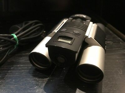 bushnell image view 11 1025 binoculars cd software and driver w rh picclick com
