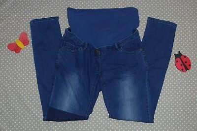 ✿❀ Jeans stretch grossesse maternité femme ✿❀ CalinKalin ✿❀ Taille 40
