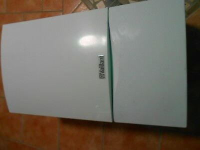 Vaillant atmo Tec VCW 194 / 3 HL sehr guter Zustand 2008