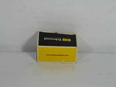 Datalogic 933-59-870 Lenses Edmund Optics 16mm  NEW