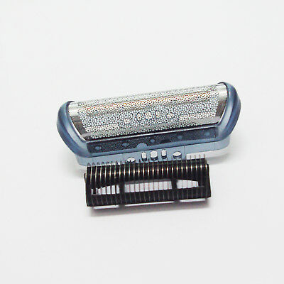 20S Shaver Foil&blade for BRAUN 20S 10B 20B 2000 Series CruZer 1 2 3 4 for 2615
