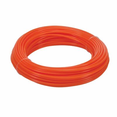 Genuine Silverline Trimmer Line Round 1.65mm x 15m | 633881