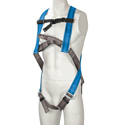Genuine Silverline Fall Arrest Harness 2-Point | 250482