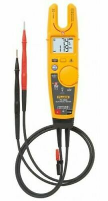 Fluke T6-1000 Electrical Tester, FieldSense Technology, 1000V AC