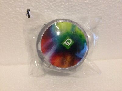 TD BANK promotional Yo-Yo --- FREE SHIPPING