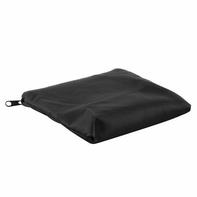 Network cable tester cover storage protection bag PVC black Plain new