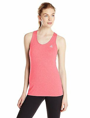 Women's adidas Tank Top - adidas Performance Derby Tank Top - New Workout Shirt