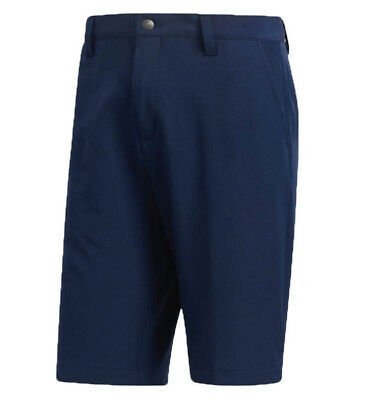 Adidas Ultimate365 Short Herren navy