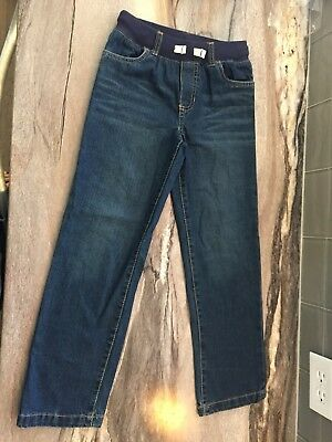 Carter's Jeans Size 7
