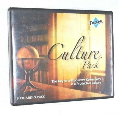 Real social dynamics the blueprint decoded 20 cd version pua life leadership culture pack 6 cds 2 free bonus cds malvernweather Gallery