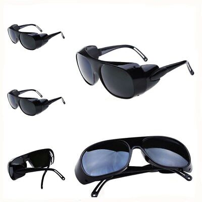 Pro Welding Glasses Mask Goggles Eyes Labour Protection Welder Sunglass Cool Men