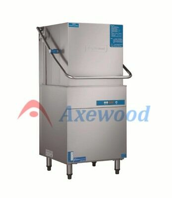 Commercial Dishwasher Dish Glass Washer