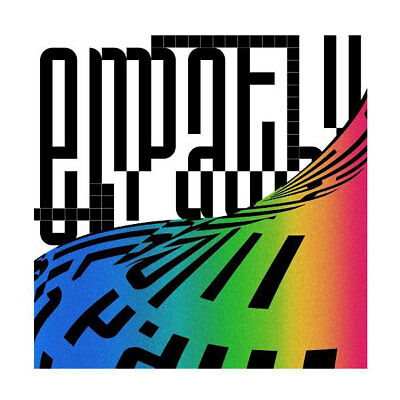 NCT 2018 Empathy by NCT The Dream Version