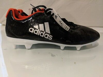 f511cba43 ADIDAS WOMEN'S X 17.4 FG Soccer Cleats Shoes Free shipping ...