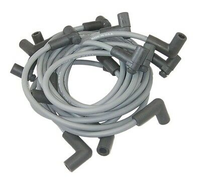 Moroso 9073 Spark Plug Wire Set made with Kevlar® - Made in the USA