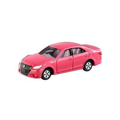Takara Tomy TOMICA No.92 1/66 Scale Toyota CROWN ATHLETE Box