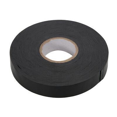 Fixman Self-Amalgamating Repair Tape 19mm x 10m | 194122