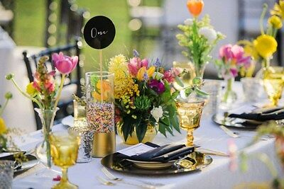 Event, Party and Wedding Planner Course + Work For Yourself