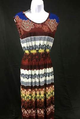 Women's Spring and Summer Sun Dresses, Rompers, Coverups