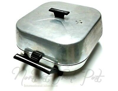 1x Sunbeam Replacement Part for Vista Model Electric Fry Pan Skillet - You Pick