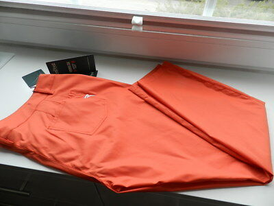 Chervo Sports Golf Damenhose Gr. 40 Bundweite 88cm, UVP 159 Euro