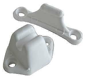 Veneta Door Retainer Catch For Caravan Motorhomes And Boat Door Clip