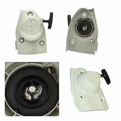 Parts Camp Recoil Starter Assembly Fits STIHL Chainsaw TS410 TS420