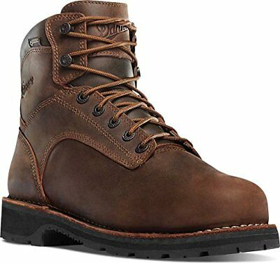 """Danner Workman 6"""" AT Boot 16283 Size: 11 EE"""