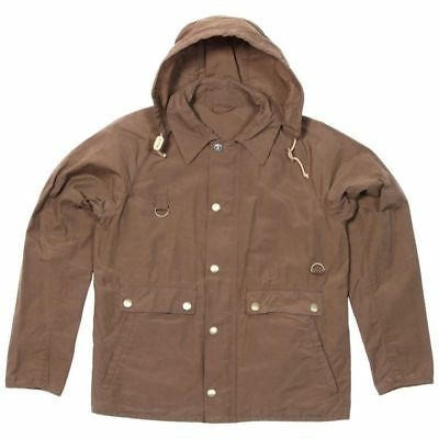 BARBOUR Darnley Jacket, new with tags