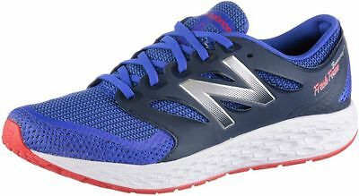 New Balance Fresh Foam Zante V3 Scarpe Running Donna M2Z