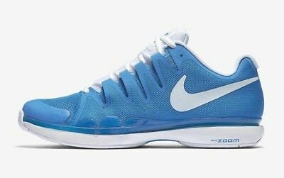 Nike Zoom Vapor 9.5 Tour Mens Tennis Trainers Multiple Sizes Brand New RRP £120